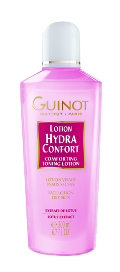 Lotion Hydra Confort