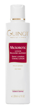 Microbiotic Lotion