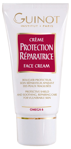 Creme Protection Reparatrice