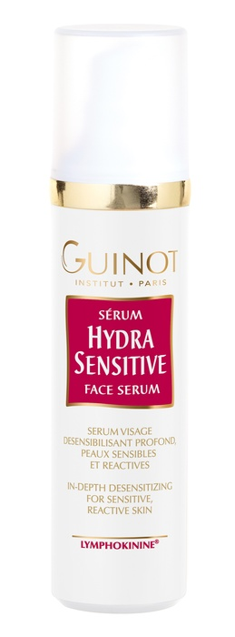 Serum Hydra Sensitive
