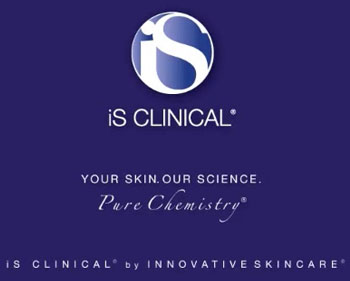 isclinical